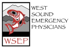 WestSound Emergency Physicians