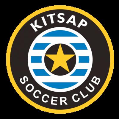 KitsapSC