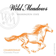 wildmeadows